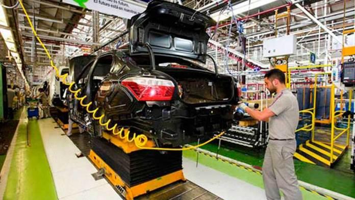 Más de 60 empresas extranjeras han llegado a Guanajuato