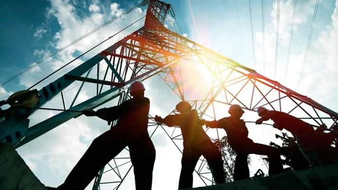Industria energética de Querétaro sobrevivió a incertidumbre de 2020: Coparmex