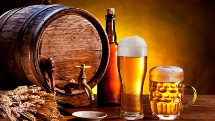 Exportación, reto para 2021: cerveceros mexicanos