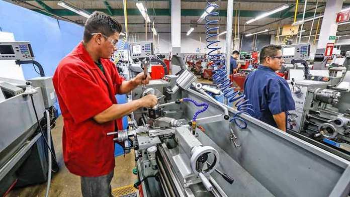 Con T-MEC se buscará atraer más inversión a México: INDEX