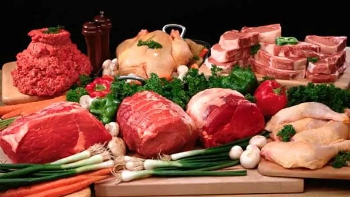 Producción de carne de pollo en México mostró un incremento de 2,9% en el 2020