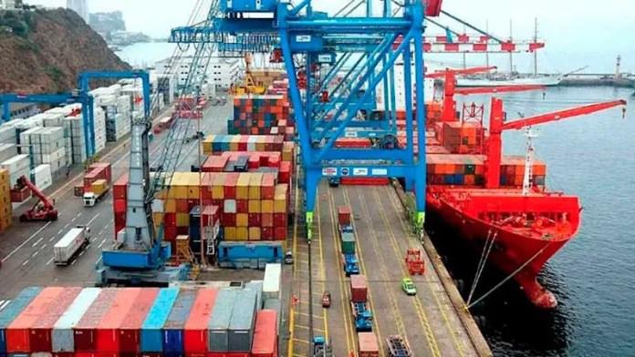 Paquete de estímulos en EU impulsará exportaciones de México: Comce