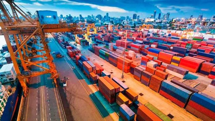 Secretaría de Economía instala el Comité Nacional de Facilitación del Comercio