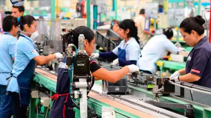 Logística motivará el desarrollo industrial en Qro