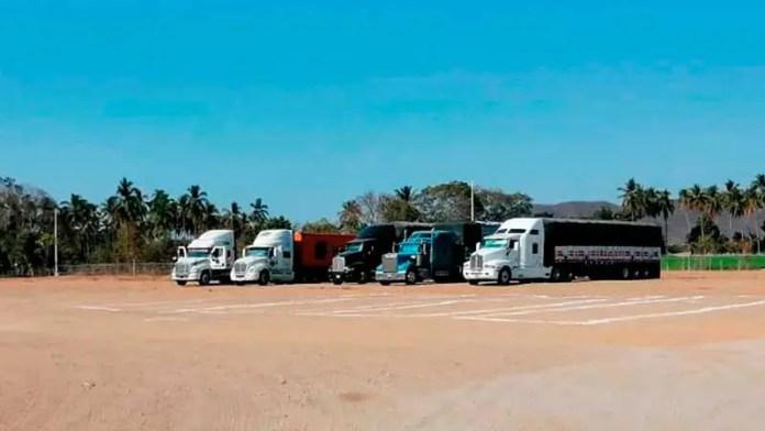Ampliación del puerto Manzanillo, oportunidad para la creación de pensiones