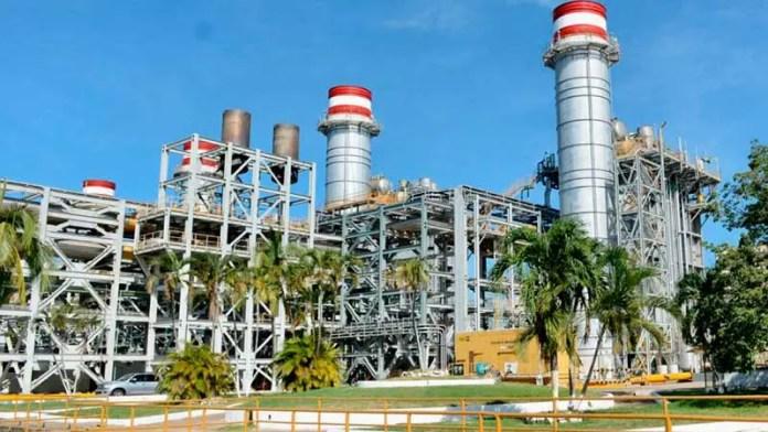 IMCO anticipa más 'cielos negros' para Manzanillo con reforma eléctrica
