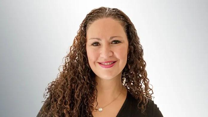 Marcela Barreiro es nombrada presidenta y CEO de Daimler Trucks México