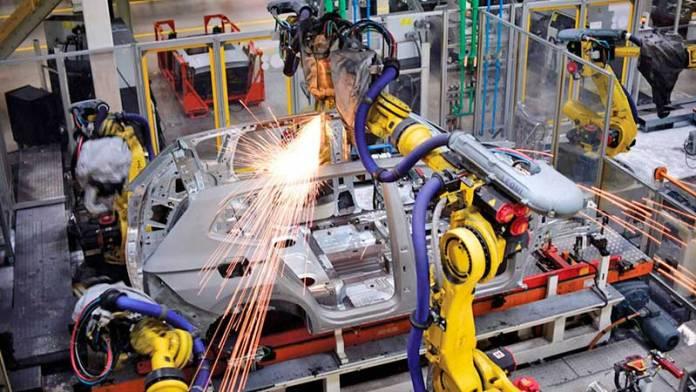 Sector automotriz impulsará economía y exportaciones de Nuevo León