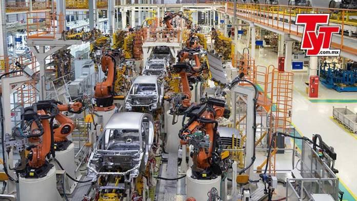 Retos y oportunidades del autotransporte de carga en la logística automotriz