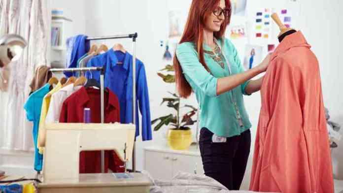Tramita en VUCEM el cupo para internar prendas y complementos de vestir a Japón