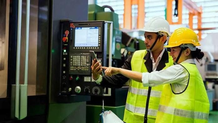 Industria del Bajío, con potencial para impulsar uso eficiente de energía