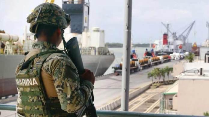 Avalan exportadores nueva agencia aduanal
