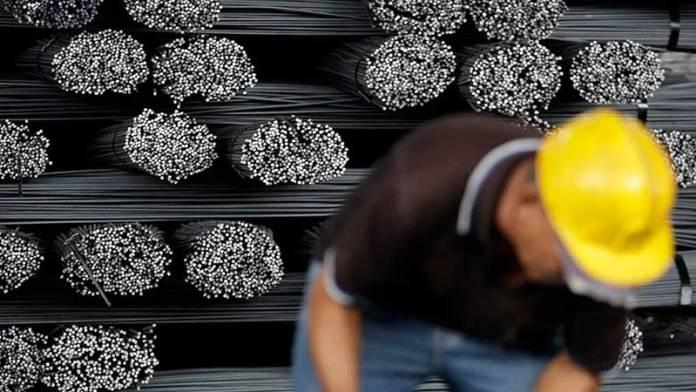 El T-MEC apuntala IED para industria acerera