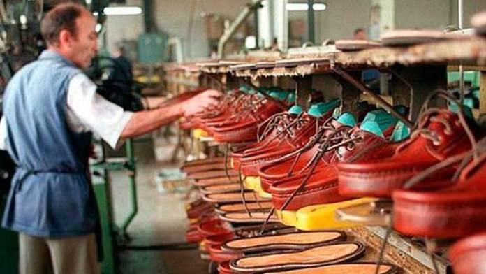 calzado gto