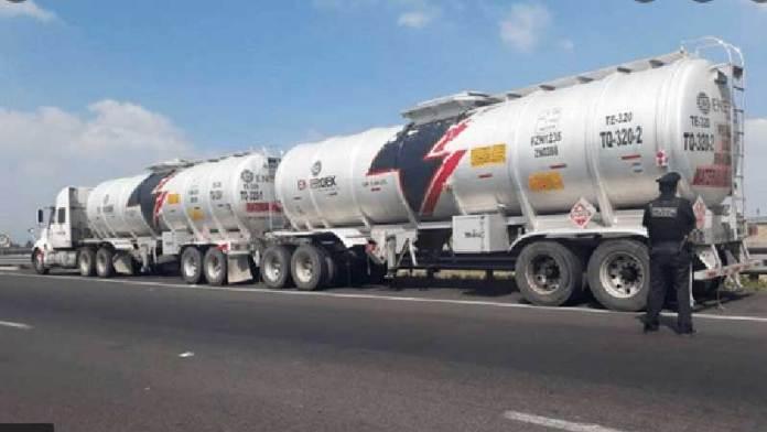 Energex acusa a la Comisión Reguladora de Energía de bloquear sus operaciones