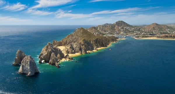 Lovely Los Cabos | MEXLend