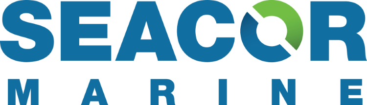 Seacor_marine_logo_RGB (003)[2009]