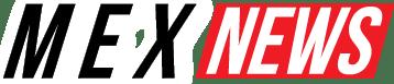 Mex News