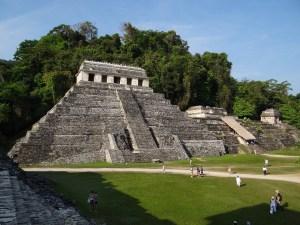 Qué ropa traer a México