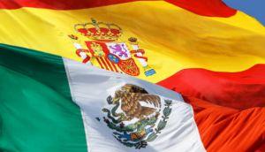 Nacionalizarte mejicano, vivir en México, naturalización México