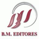 BM Editores