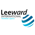 leeward
