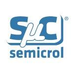semicrol