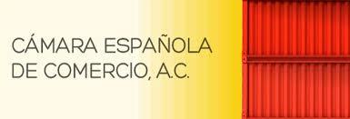 Cámara Española de Comercio