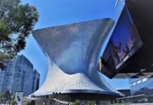 Alquilar en la Ciudad de México