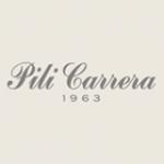 Pili Carrera