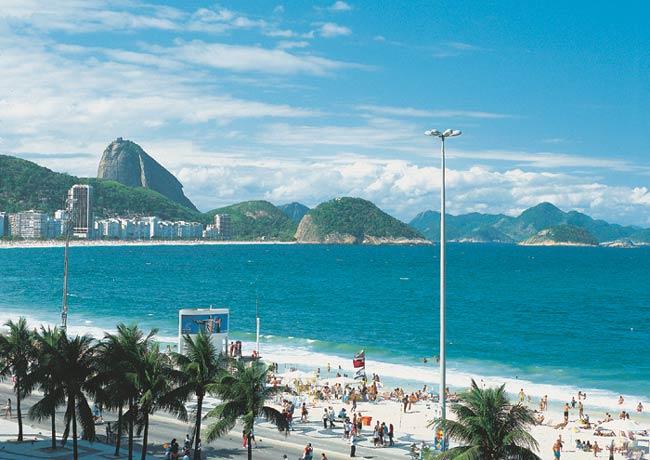 luxorregentehotel-viewofcopacabana.jpg