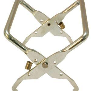 frame grip