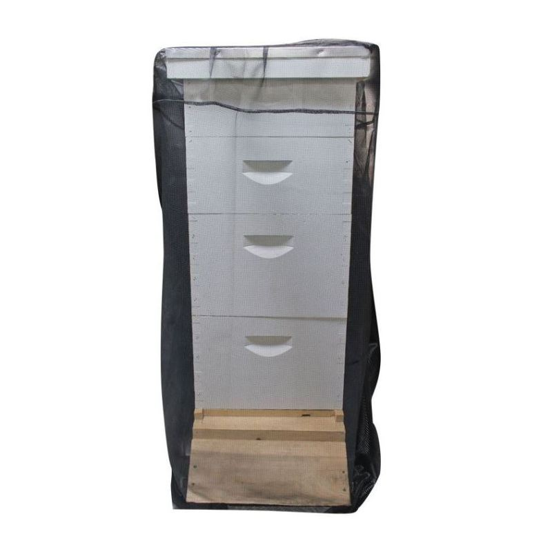 hive net