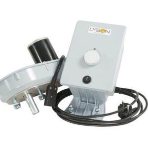 L:yson Motor Kit