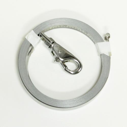 25 Foot Tape Gauge Replacement Spool