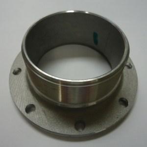 60514000 - TTF40NPTM