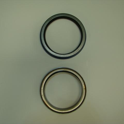392-9094: Stemco Wheel Seal