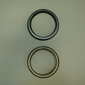 392-9094: Stemco Wheel Seal