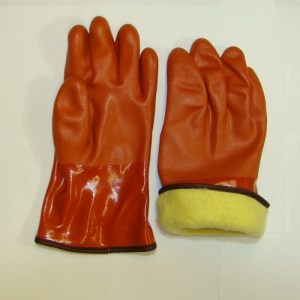 Atlas 460 XL Gloves
