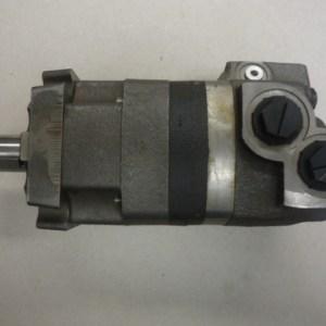 109-1101-006 Eaton Char-Lynn Motor