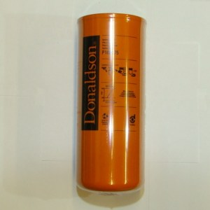 P165675 Donaldson High Pressure Hydraulic Filter