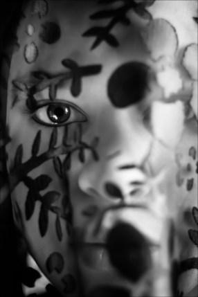 (C) 2012 David Meyer - Beauty Photography