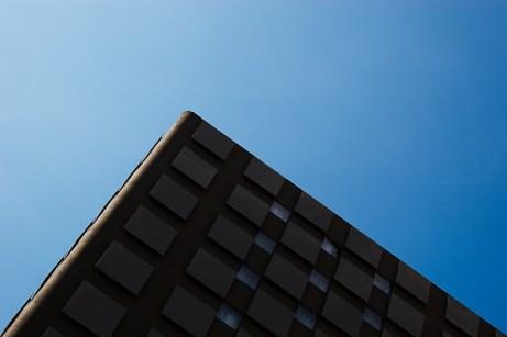 (C) 2014 David Meyer Architecture (10)