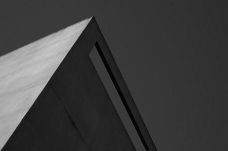 (C) 2014 David Meyer Architecture (11)