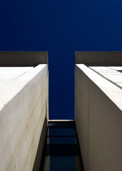 (C) 2014 David Meyer Architecture (14)