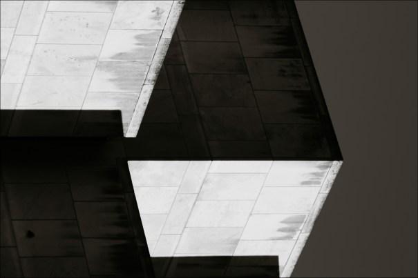 (C) 2014 David Meyer Architecture (4)