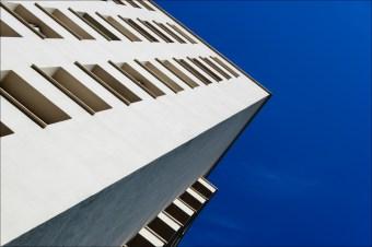 (C) 2014 David Meyer Architecture (8)