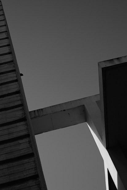 (C) 2014 David Meyer Architecture (9)