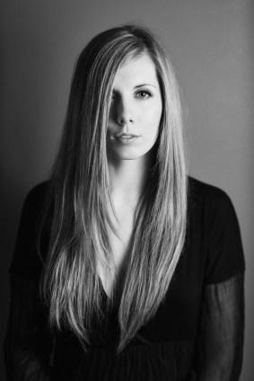 (C) 2015 David Meyer - Portrait Photography