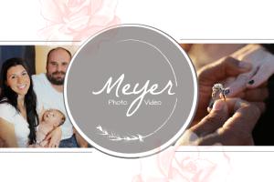 meyer cover